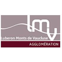 Luberon Monts de Vaucluse
