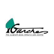 Ville de Garches