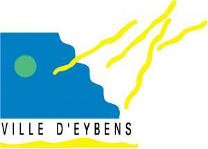 Ville d'Eybens