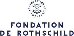 La Fondation de Rothschild