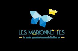 ASSOCIATION LES MARIONNETTES