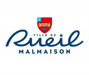 Mairie Rueil-Malmaison
