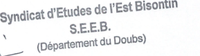 seeb.doubs_150277