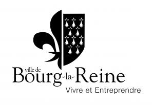 MAIRIE DE BOURG-LA-REINE