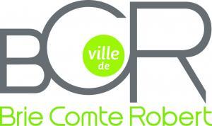 C.C.A.S de Brie Comte Robert