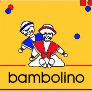 info2bambolino_158428