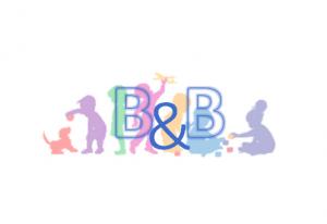 Creche BBBB