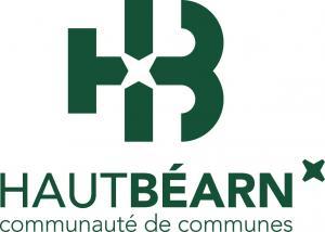Communauté de communes du Haut Bearn drh_155405