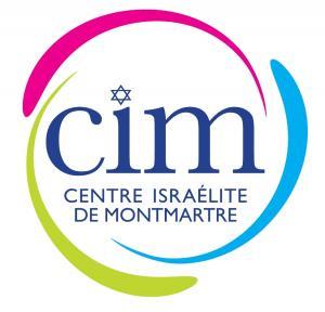 Centre Israélite de Montmartre