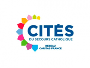 Association du Secours Catholique