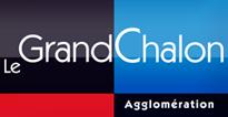 LE GRAND CHALON AGGLOMERATION