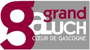 GRAND AUCH COEUR DE GASCOGNE