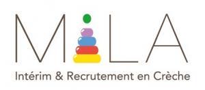 Agence Mila