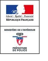 Prefecture de Police de Paris