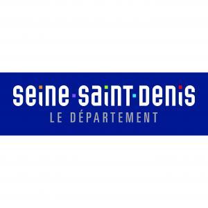 Département de Seine-Saint-Denis
