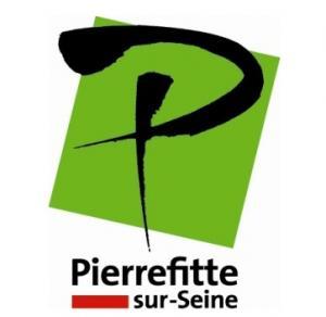 Mairie Pierrefitte-sur-Seine