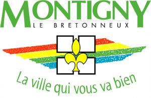 MAIRIE DE MONTIGNY LE BRETONNEUX