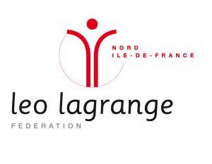 LEO LAGRANGE NIDF