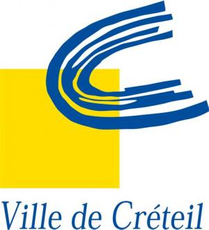 CCAS de Créteil