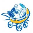 Responsable de relais assistantes maternelles