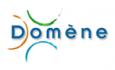 La commune de Domène recrute / COORDINATEUR(TRICE)PETITE ENFANCE /DIRECTEUR(TRICE) CRÈCHE FAMILIALEE