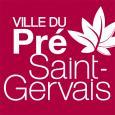 DIRECTEUR-TRICE ADJOINT-E DE CRECHE (H/F) EJE diplômé-e d'Etat – Pour la crèche municipale (63 berceaux)