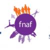 anamaaf logo