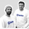 Fondateurs de Biloba
