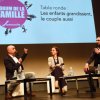 Forum de la Famille
