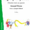 livre d'Arnaud Deroo