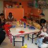 relais assistantes parentales