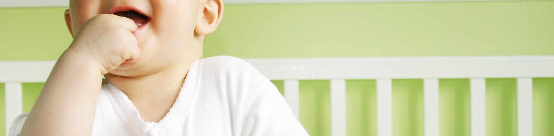 Le sommeil des tout-petits : bien le connaître pour mieux en prendre soin