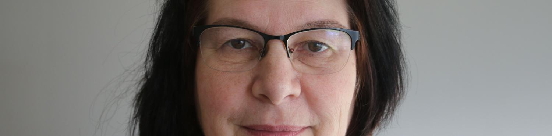 Monique-Busquet-psychomotricienne