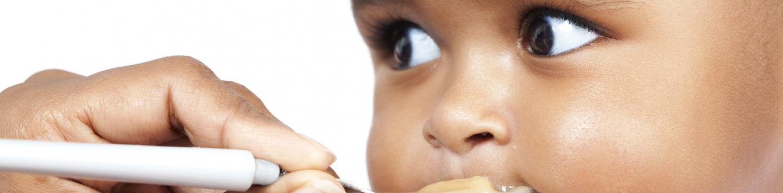 divsersification alimentaire