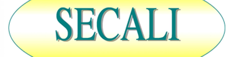 logo Secali