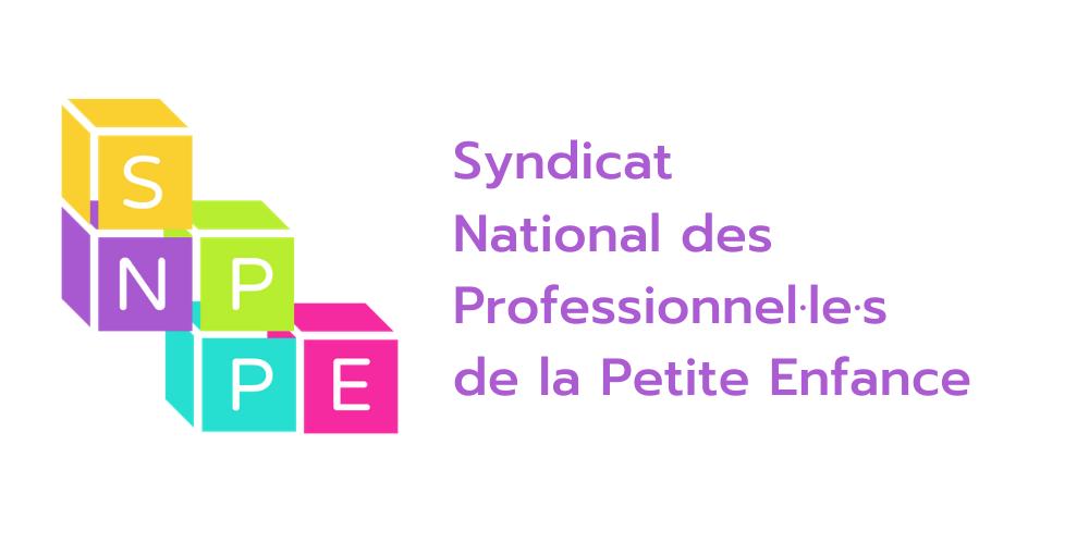 logo SNPPE