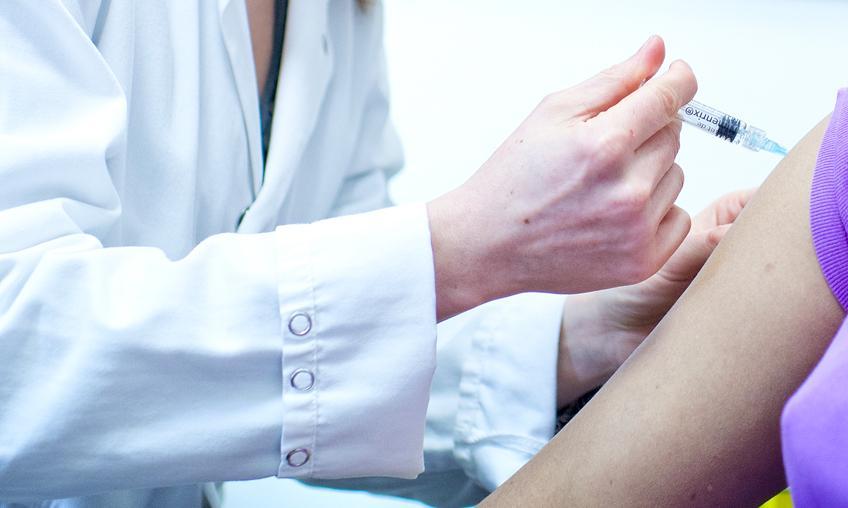 vaccin-professionnel-petite-enfance